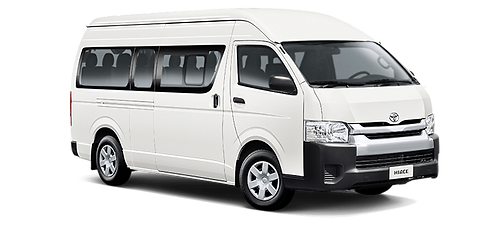 12seater