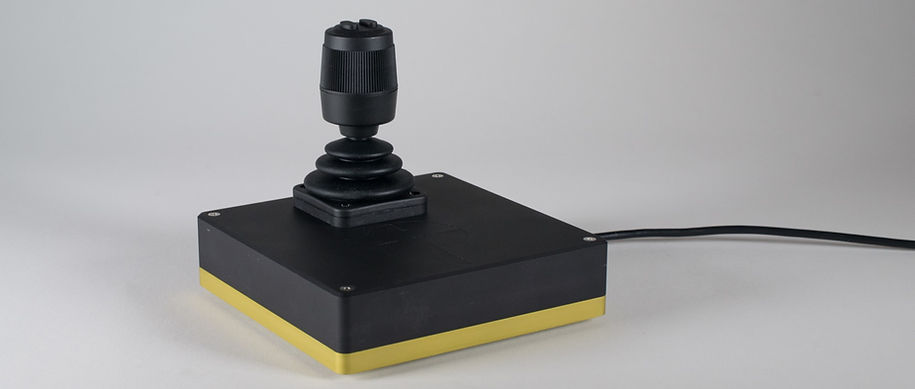 Joystick for Slider.jpg