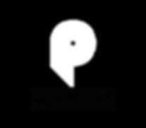 PRECIBEO's Logo