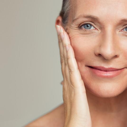 Anti-Wrinkle Injections/Botox