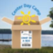 Camp in a box w label.jpg