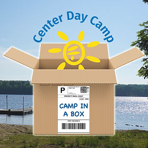 Camp in a box w label.jpg