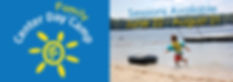 CDC Family Camp Banner with dates.jpg