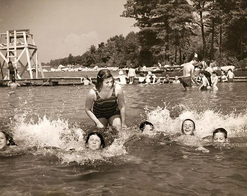 CDC Alumni Swimming.jpg