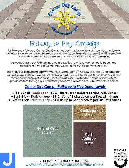 CDC Brick Naming Campaign Front.jpg