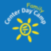 Center Day Family Camp - no tagline.jpg