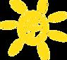 CDC Sun Logo 2019 - FINAL CMYK_edited.pn