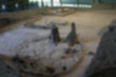 ES_Joya_Ceren_05_2012_Estructuras_11_y_6