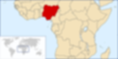 1000px-LocationNigeria.png