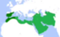 Abbasid_Caliphate_most_extent.png
