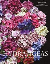 hydrangeas front cover.jpg