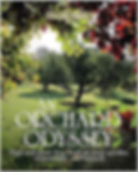 An Orchard Odyssey cover.jpg
