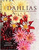 Dahlia book cover.jpg