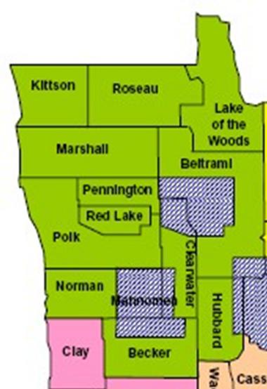 Region area_edited.png