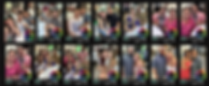 Screen Shot 2019-06-20 at 10.28.14 PM.pn