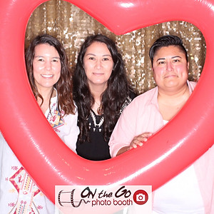 RUELAS WEDDING SINGLE PHOTOS