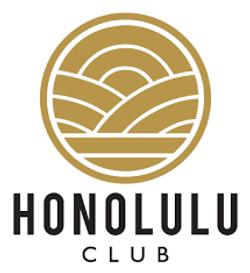 hnlclub