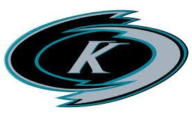 kaphs