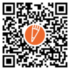 QR CODE FOR CONTRACTR.png