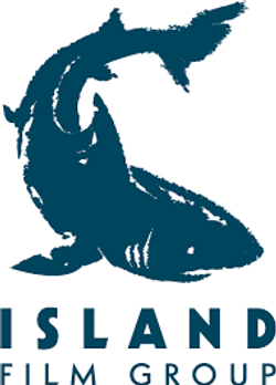 islandfilkmgroup