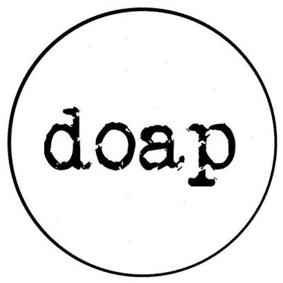 doap_logo.jpg