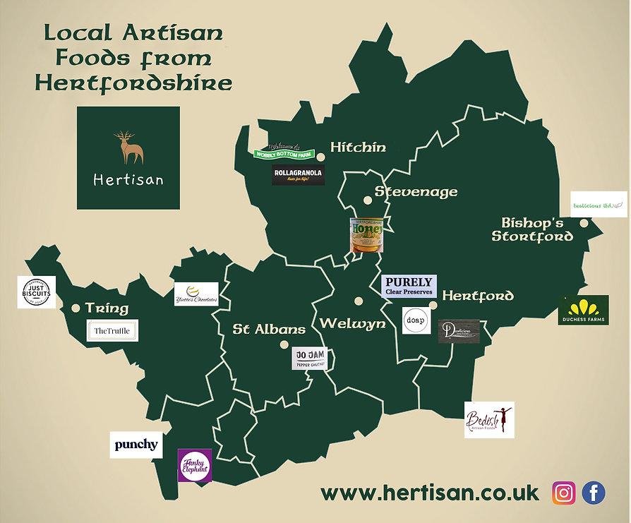 our_map_artisans.jpg