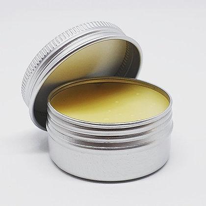 Organic Lip Balm By Doap