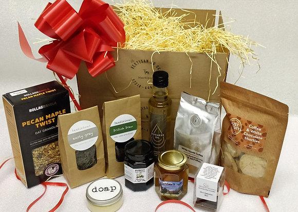 Hertisan Gift Box