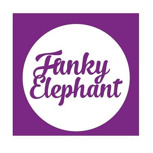 Funky_Elephant_logo.png