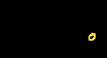 hitchin_gc_logo.png