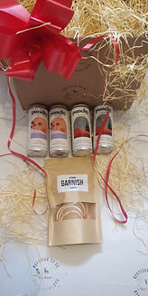 Drinks Gift Box