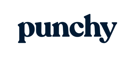 punchy_logo.png