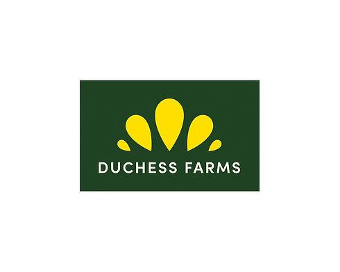 duchess-farms_green.jpg