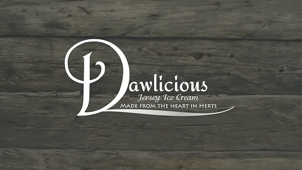 Dawlicious-logo.png