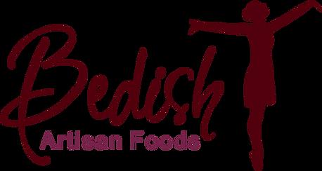 bedish_logo.png