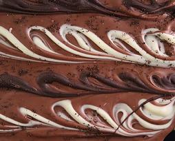 Coffee Mocha by Yvette's Chocolates