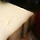 Thumbnail: Smoked Extra Mature Cheddar by Wobbly Bottom Farm