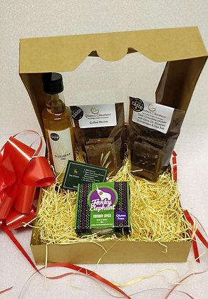 Great Taste Award Winners Gift Box