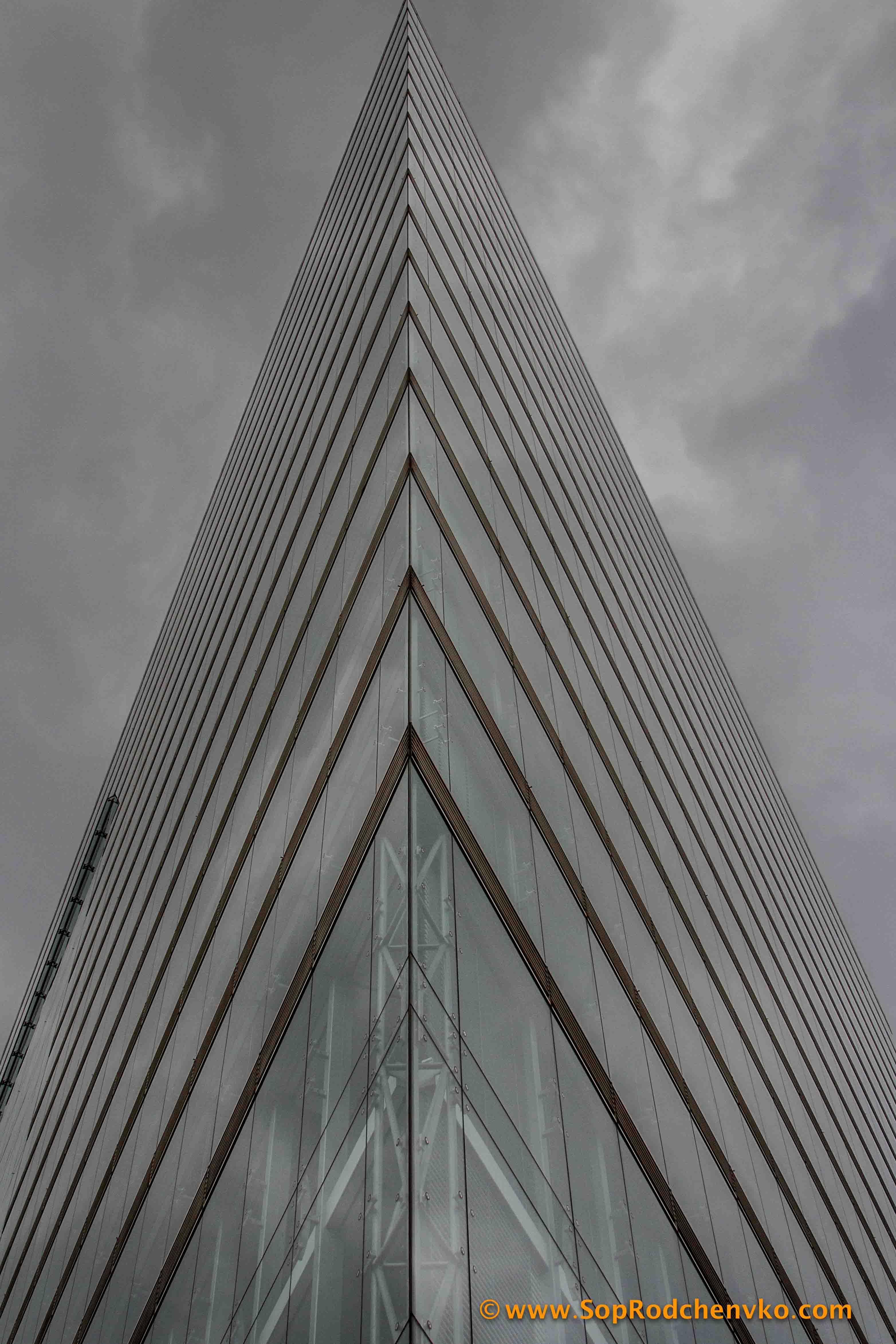 Dusseldorf 2015