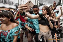 Notting Hill 2018