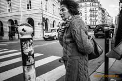 Paris 2017