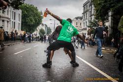 Notting Hill 2015