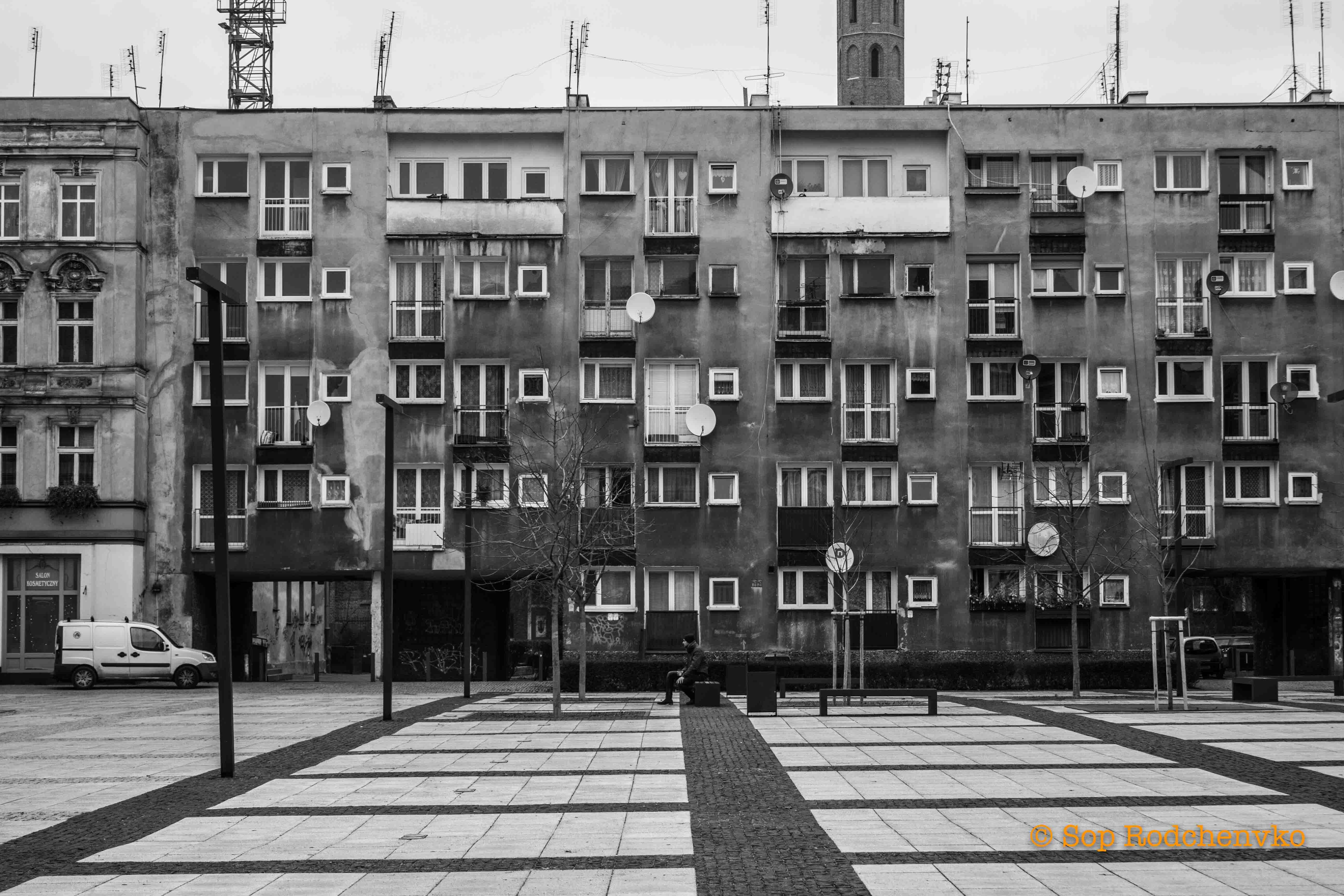 Wroclaw 2018