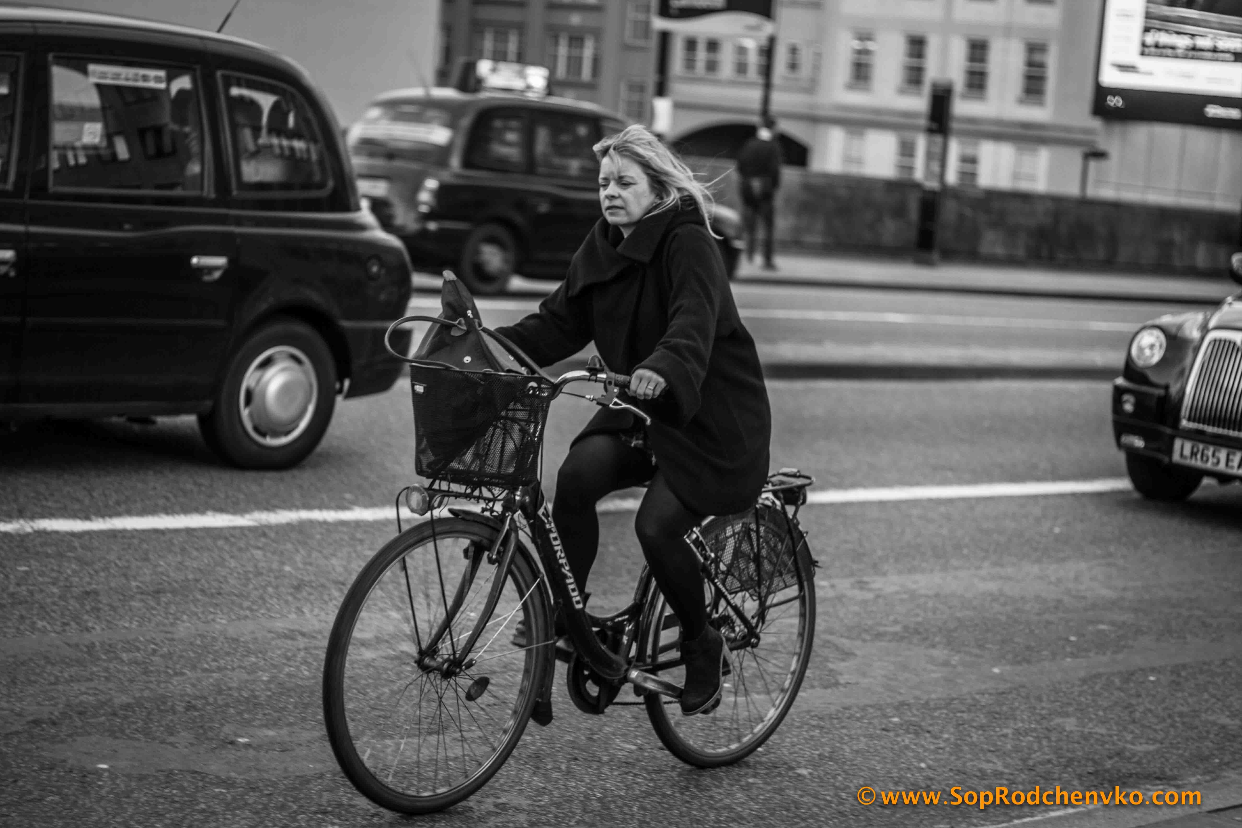London 2016