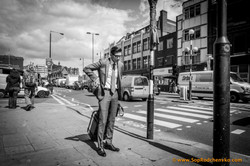 City of London 2016
