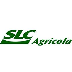 SLC-Agrícola_Sementes_topcooler