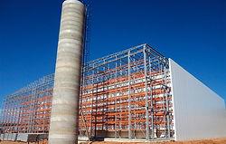 bertolini-desenvolve-estrutura-para-frig