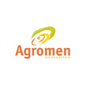 Agromen_Sementes_topcooler