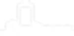 StPeters_FinalLogo_outline_tagline white
