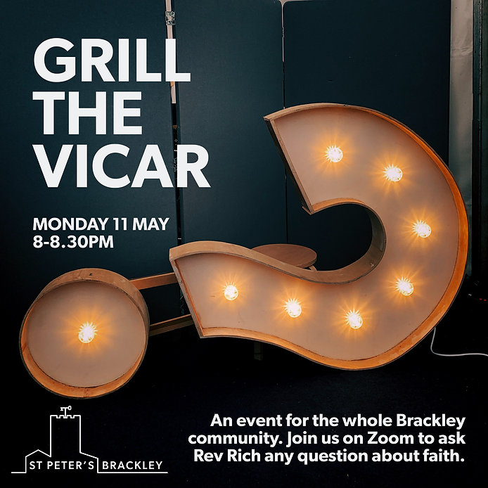 Grill the Vicar flyer.jpg